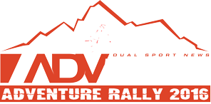ADVMotoRally Logo Web