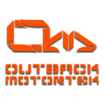 OutbackMotortek copy